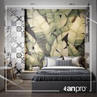 Post10 200x200 - Tấm ốp tường nhựa: Có xứng đáng để lựa chọn?