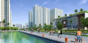 betongtimecity1 4242 300x146 - D'Capitale – Dự án tổ hợp căn hộ cao cấp, văn phòng 1