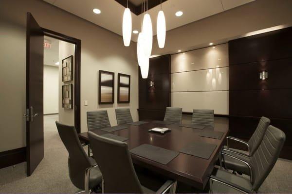 office idea 600x400 - Giải pháp