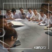32411174 448415715591773 3026441695739772928 o 200x200 - Các tổng đại lý AnPro tham gia buổi đào tạo- Mang lại giá trị cao nhất cho khách hàng