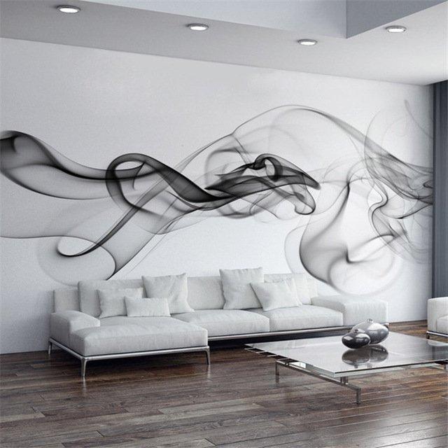 Tấm ốp nhựa tường nhà có chi phí tương đối hợp lý
