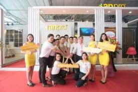 Bai PR 5 Anh 1 300x200 - Tập đoàn An Phát Holdings tìm đại lý phân phối Thương hiệu ốp nhựa kiến trúc AnPro