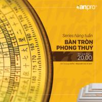 Serie Phong Thuy Intro 05 200x200 - THIẾT KẾ CHO KHÔNG GIAN HỢP PHONG THỦY NGŨ HÀNH