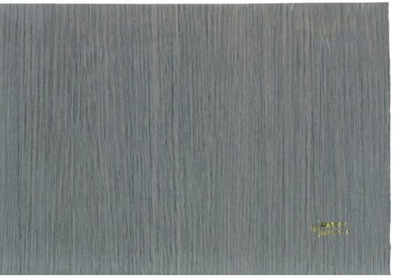 0 05 564x400 - Phong thủy phòng khách cho người mệnh Thủy tiền vào như nước