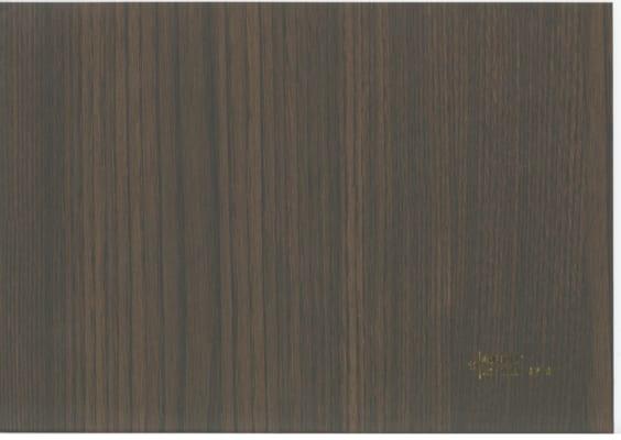 0 12 564x400 - Phong thủy phòng khách cho người mệnh Thổ