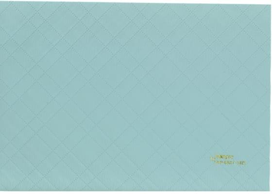 0 72 564x400 - Phong thủy phòng khách cho người mệnh Thủy tiền vào như nước