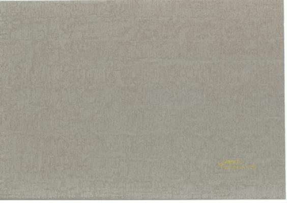 0 82 564x400 - Phong thủy phòng khách cho người mệnh Thủy tiền vào như nước