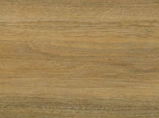 Sàn nhựa vân gỗ mã vân JG80507