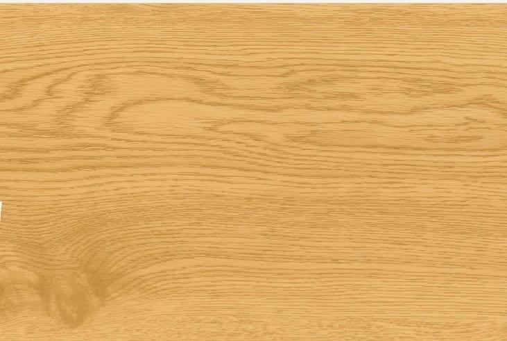 Sàn nhựa giả gỗ JG80658