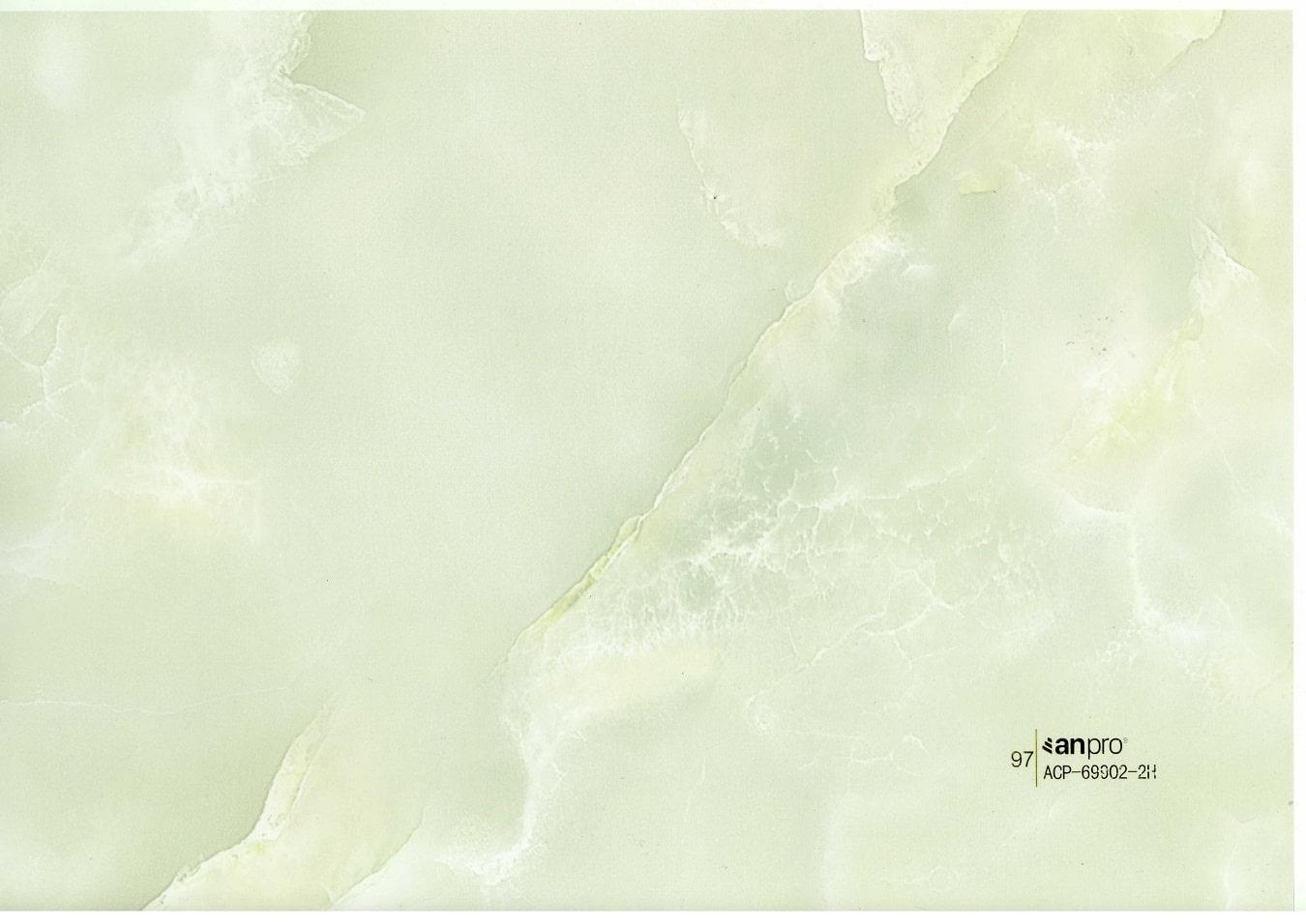 Tấm nhựa ốp tường vân đá mã vân VD097