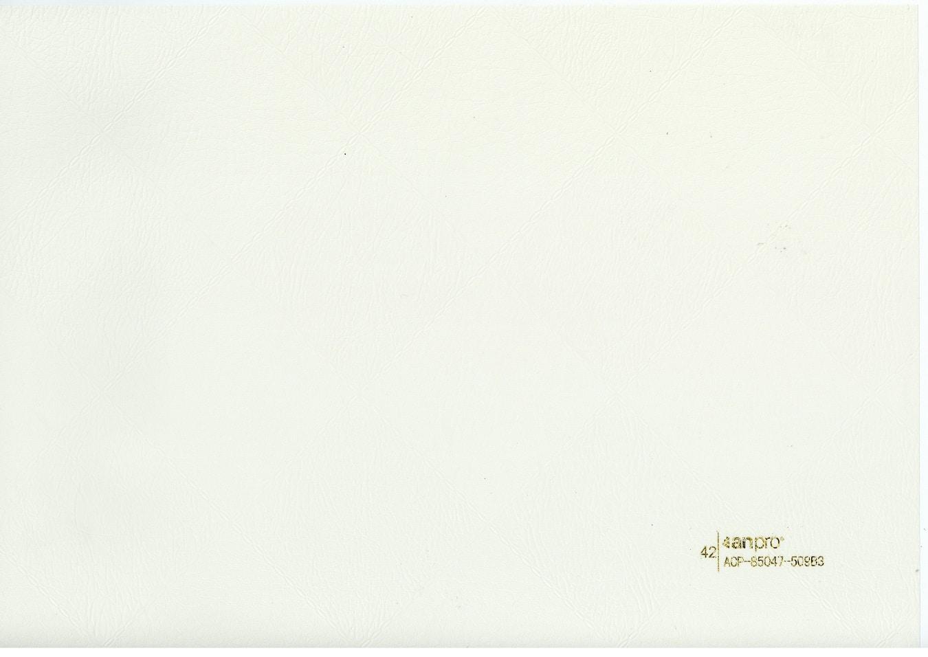 Tấm nhựa ốp tường vân giả da VA042