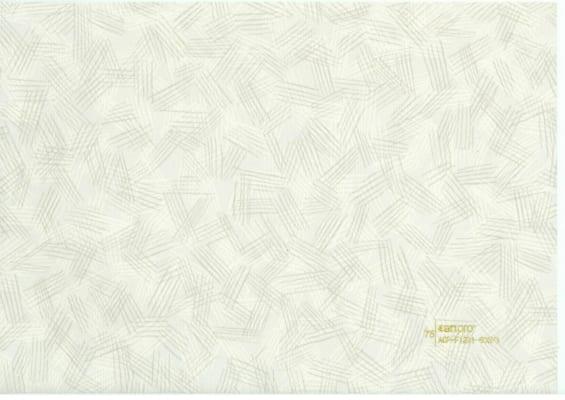 Tấm nhựa ốp tường vân giấy VA075