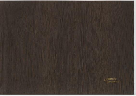 Tấm nhựa ốp tường vân gỗ Anpro VG001