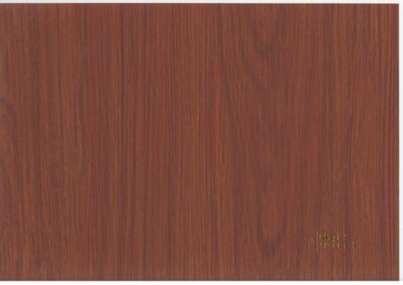 Trần nhựa giả gỗ mã vân VG015