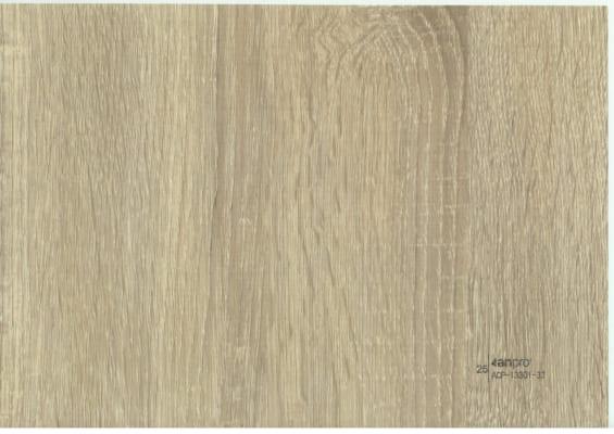 Tấm nhựa ốp tường vân gỗ Anpro AN VG025