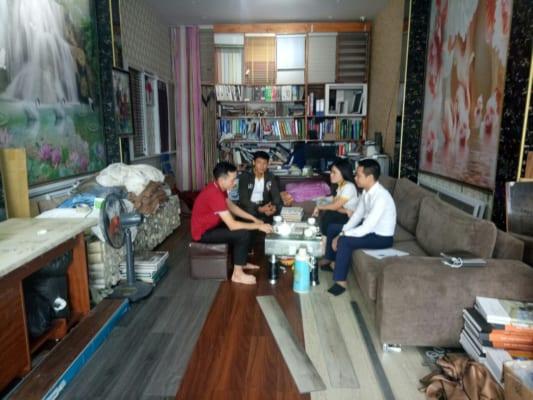 """vinh phuc 3 533x400 - AnPro chinh phục """"Vùng đất của sự đổi mới"""" Vĩnh Phúc"""