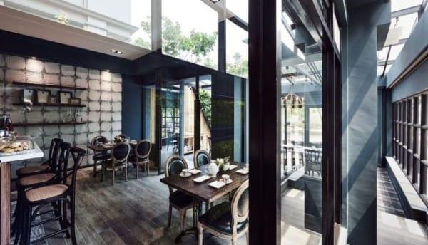 In cafe 2 600x344 - Top 12 không gian nội thất thu hút sự chú ý trong năm 2018