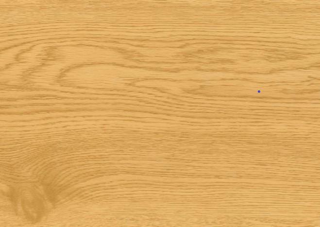 Sàn nhựa giả gỗ mã vân JG80658