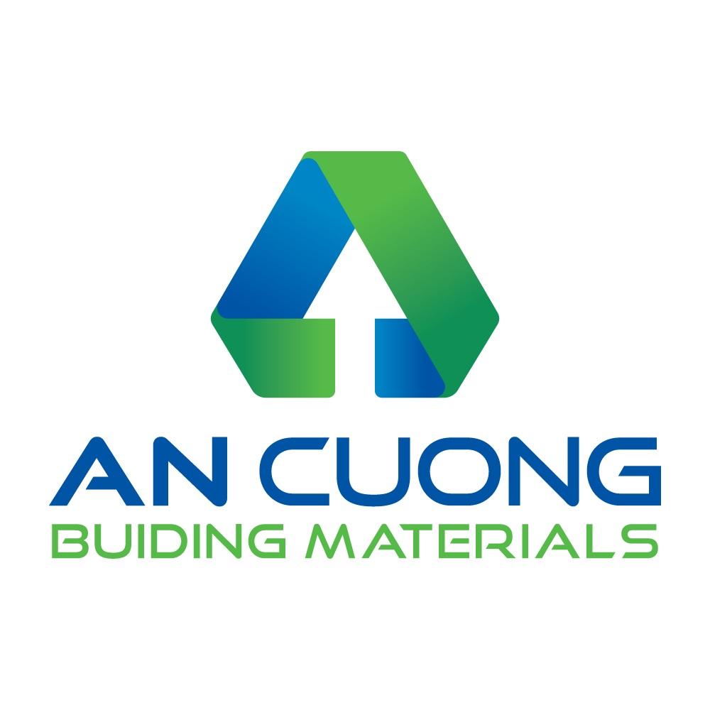 ACP PNG - An Cuong & AnPro Brand