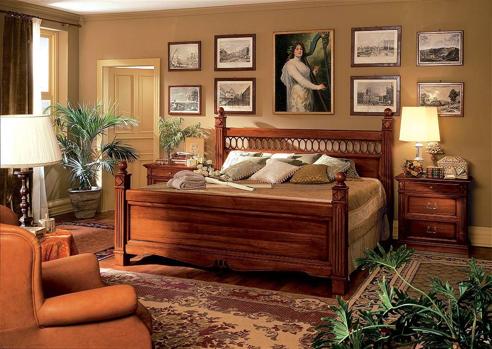 Đồ nội thất bằng gỗ