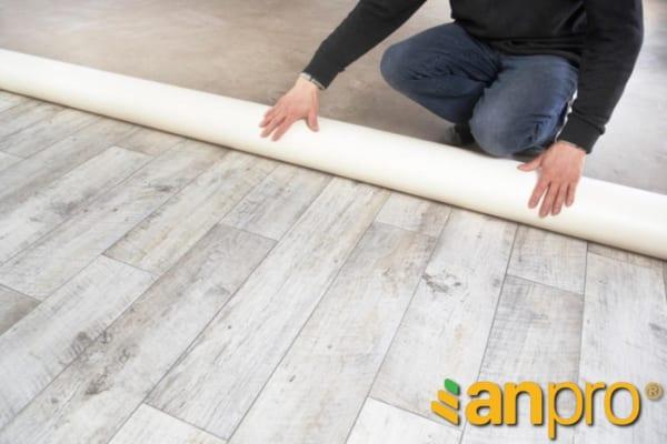 Sàn nhựa PVC