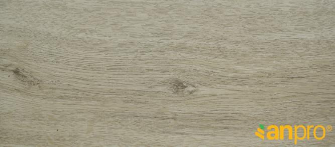 SA11 01 - Sàn AnPro vân gỗ SA11