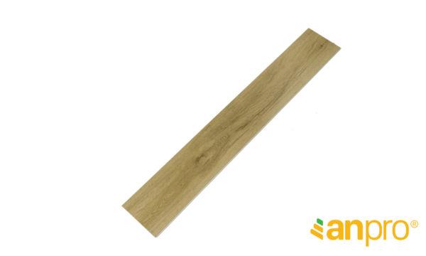 SA11 1 01 600x360 - Sàn AnPro vân gỗ SA11