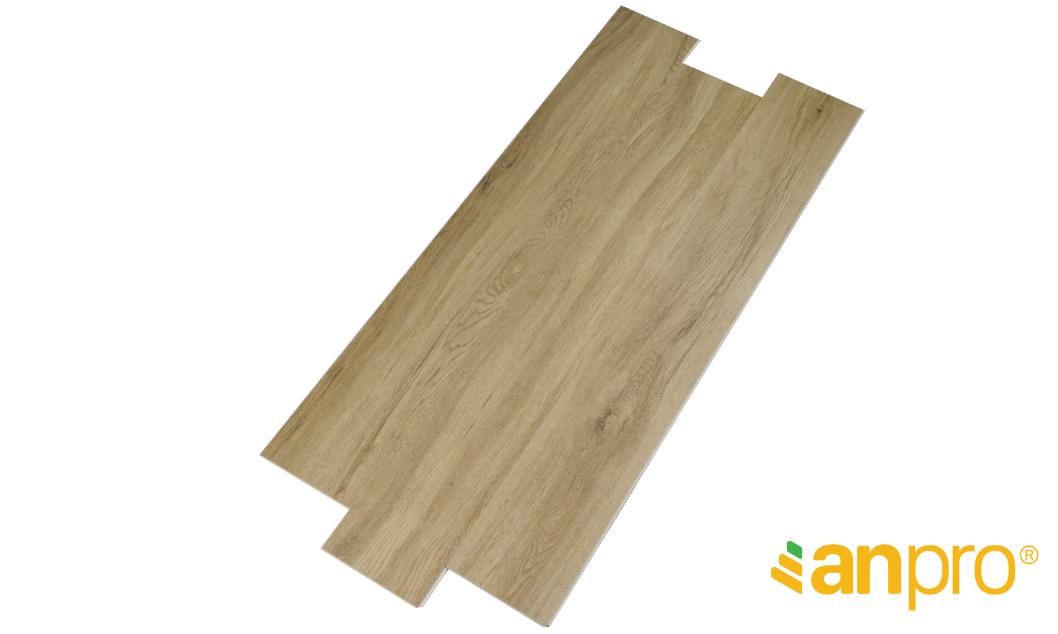 SA11 2 01 - Sàn AnPro vân gỗ SA11