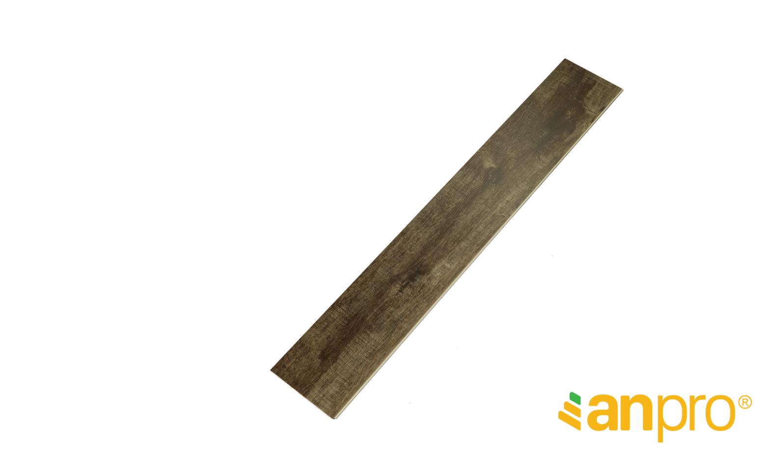 SA12 AnPro 01 - Sàn AnPro vân gỗ SA12