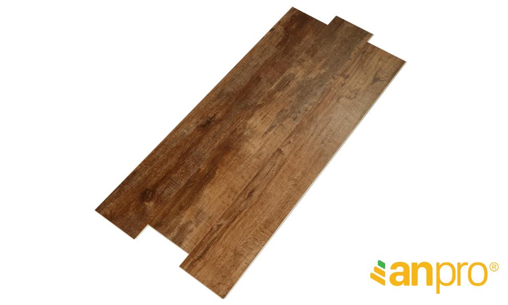 SA14 2 01 - Sàn AnPro vân gỗ SA14