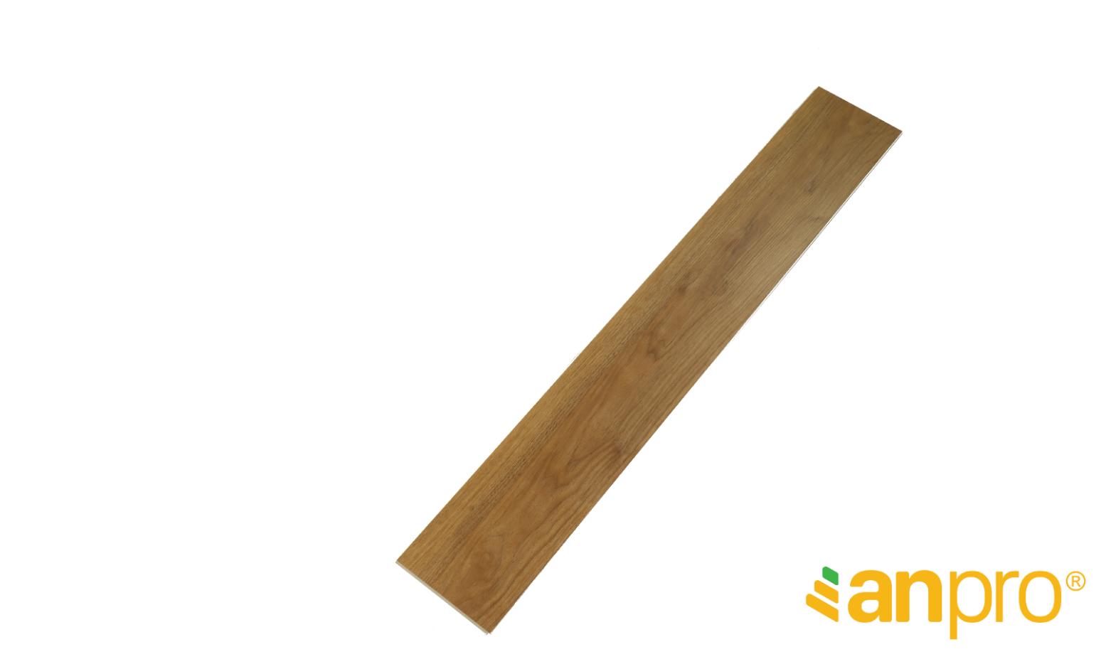 SA15 1 01 - Sàn AnPro vân gỗ SA15