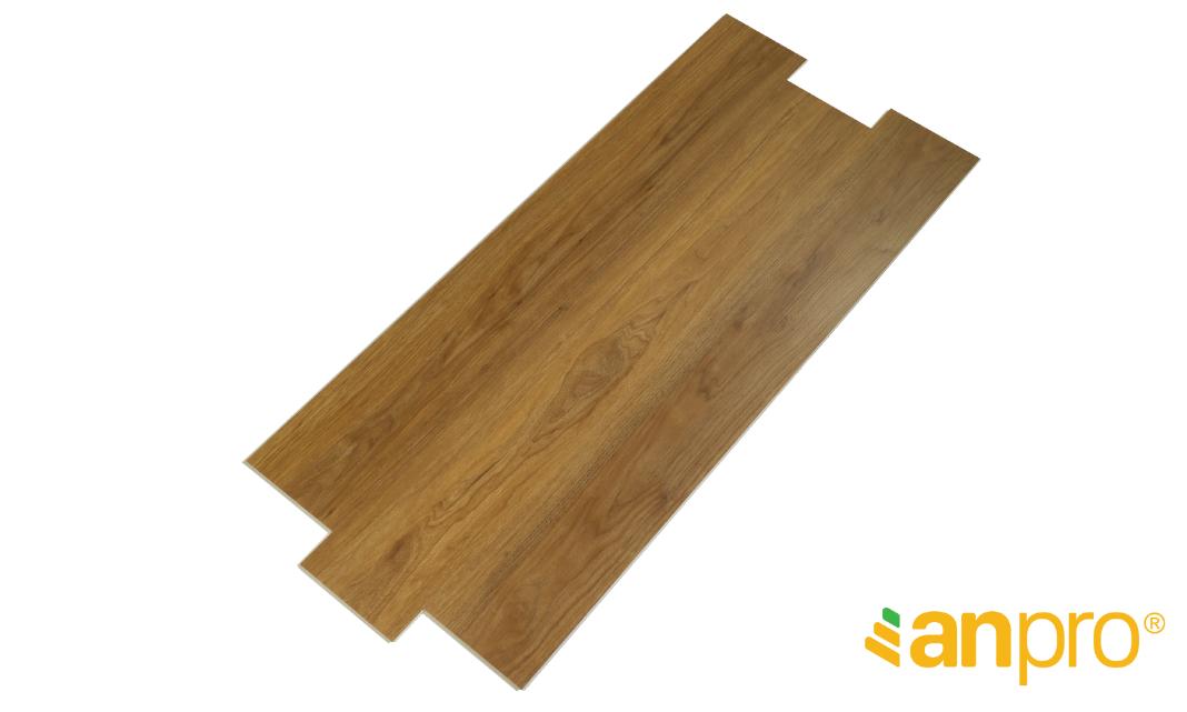 SA15 2 01 - Sàn AnPro vân gỗ SA15