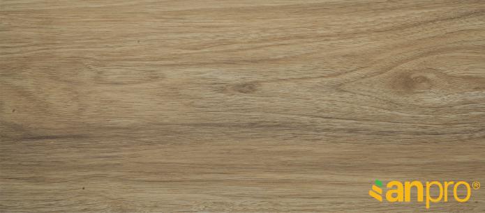 SA15 - Sàn AnPro vân gỗ SA15