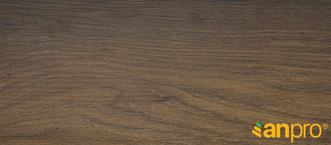 SA17 01 - Sàn AnPro vân gỗ SA17