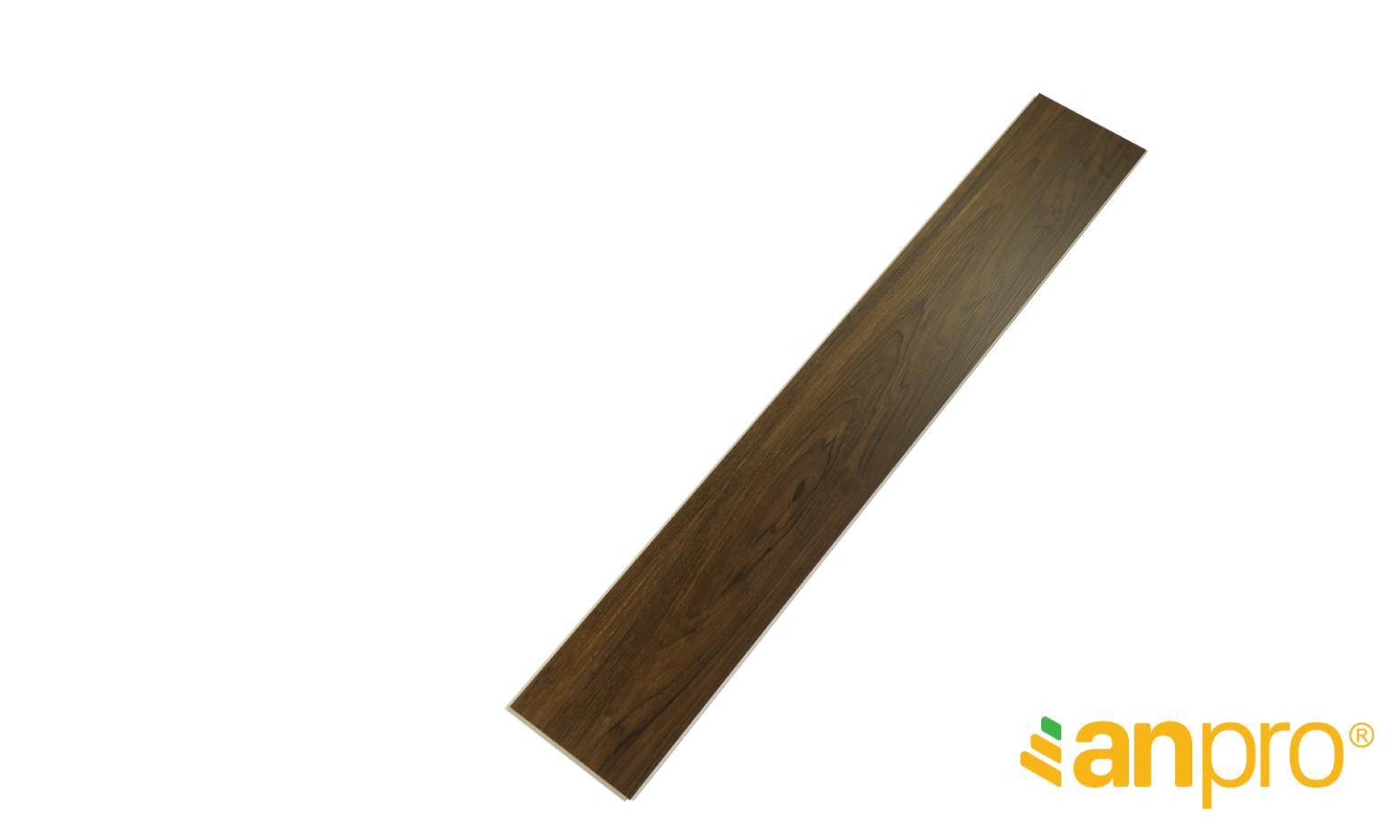 SA17 1 01 - Sàn AnPro vân gỗ SA17