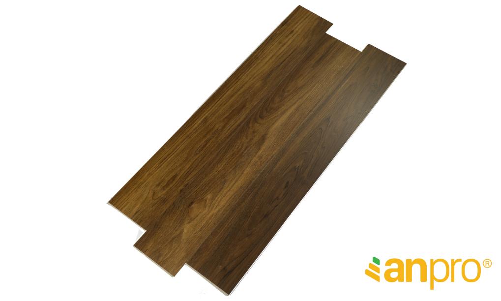 SA17 2 01 - Sàn AnPro vân gỗ SA17
