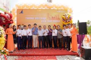 Showroom AnPro Phan Thiet 6 300x200 - KHAI TRƯƠNG SHOWROOM TRẢI NGHIỆM ANPRO CỰC LỚN TẠI PHAN THIẾT