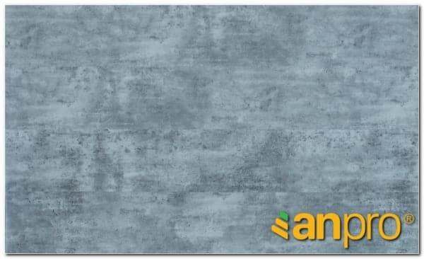 Sàn nhựa vân đá SA03