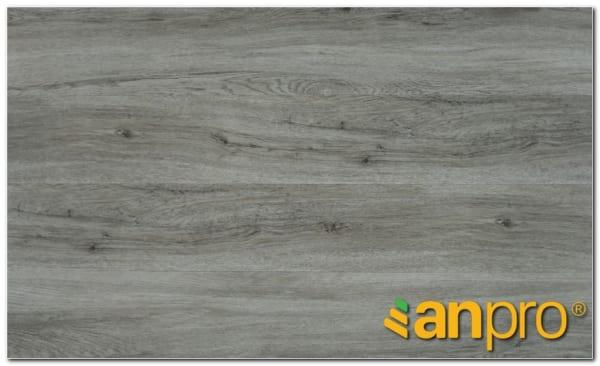 Sàn nhựa vân gỗ SA01