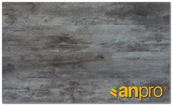 Sàn nhựa vân gỗ SA02