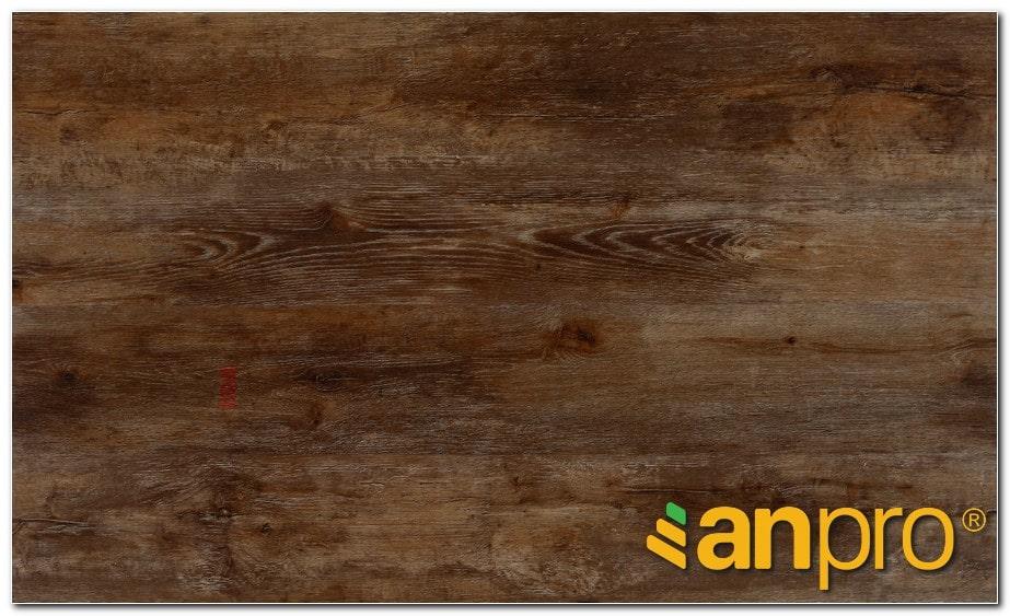Sàn nhựa vân gỗ SA04