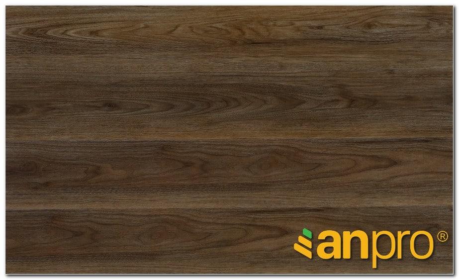 Sàn nhựa vân gỗ SA05
