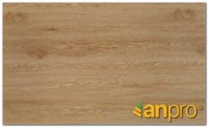 Sàn nhựa vân gỗ SA06