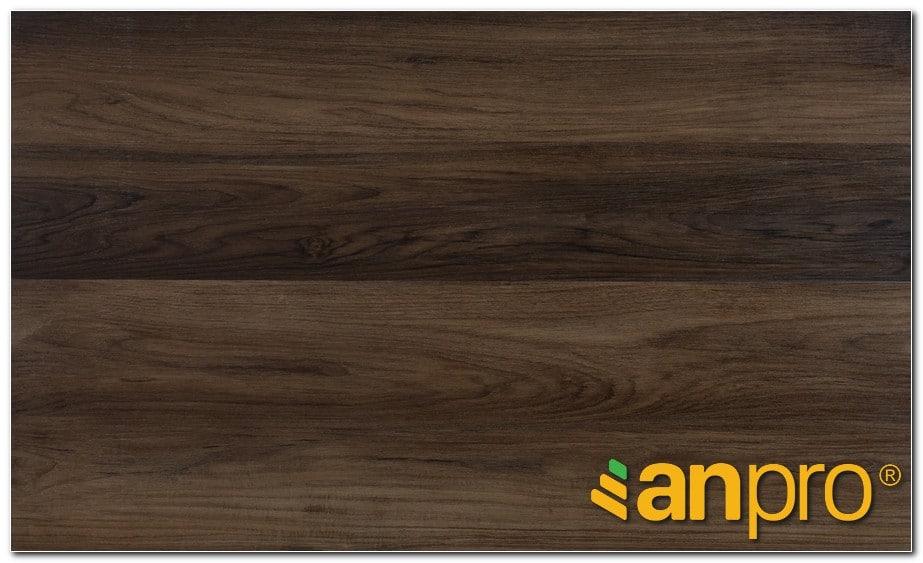 Sàn nhựa vân gỗ SA07