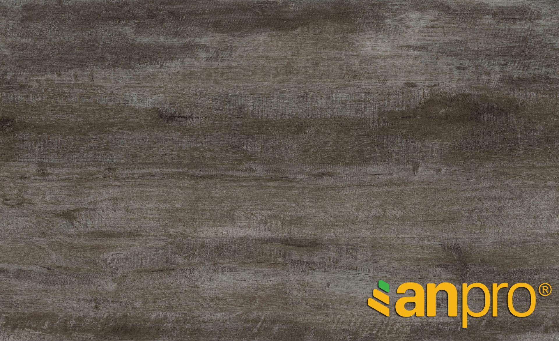 san nhua van go SA12 - Sàn AnPro vân gỗ SA12