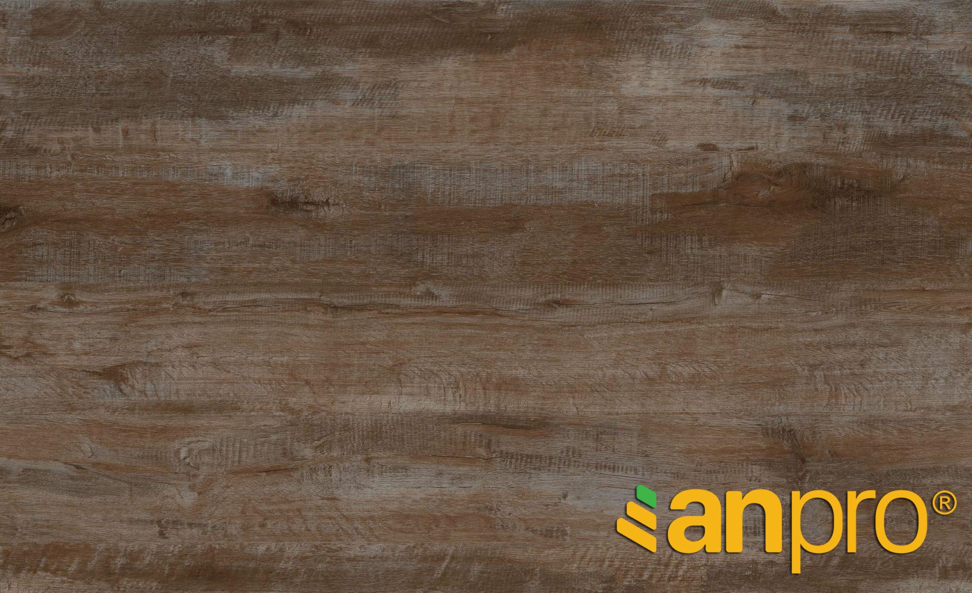 san nhua van go SA14 - Sàn AnPro vân gỗ SA14