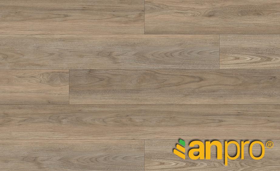 san nhua van go SA15 - Sàn AnPro vân gỗ SA15