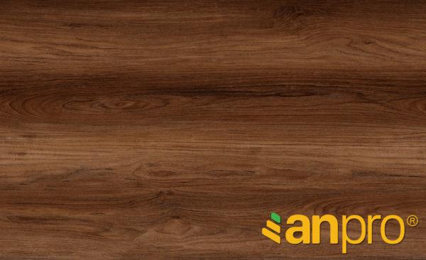 san nhua van go SA17 600x366 - Sàn AnPro vân gỗ SA17