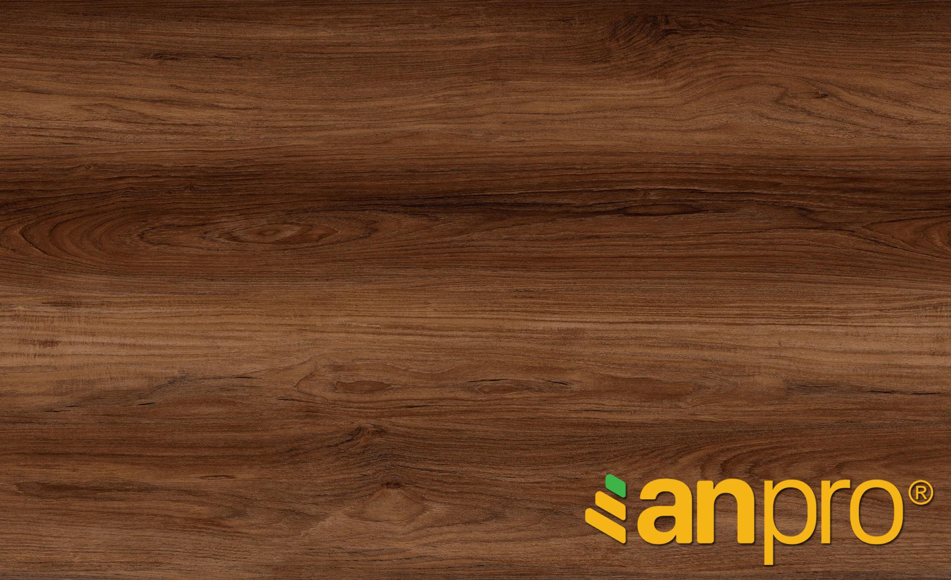 san nhua van go SA17 - Sàn AnPro vân gỗ SA17