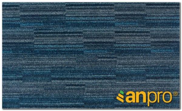 Sàn nhựa vân thảm SA08